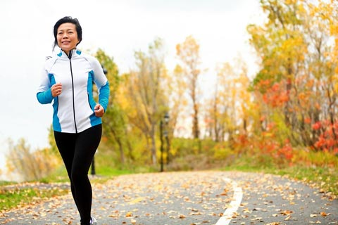 Integrative Therapies for Prevention, Cancer and Chronic Disease can keep you on the road to good health.